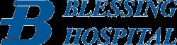 Blessing Hospital