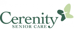 Cerenity Senior Care